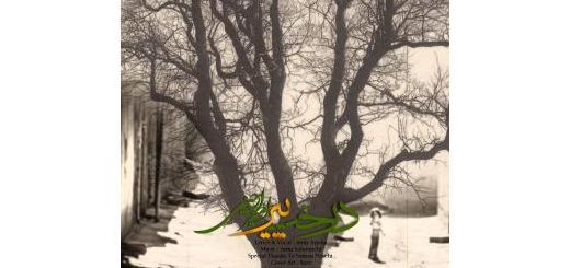 درخت پیر خواننده: امیر ارجینی آهنگساز: امیر صابونچی ترانهسرا: امیر ارجینی +10-10  plays 3380  0:00  دانلود  وقتی نمیشه گفت محمد ارزبین   پاییز طولانی امیر ارجینی   دلتنگی مهدیار نیکان   نمیشه تنهاشم یاشار آج , Ali.i.a.n   جمعه های آبی مسلم دوباشی   خورشی