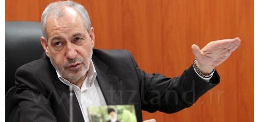 دلایل عدم پذیرش دانش آموز در مدارس تیزهوشان تهران