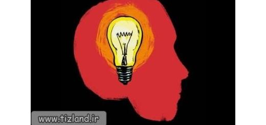 خلاقیت به نبوغ فردی ربطی ندارد