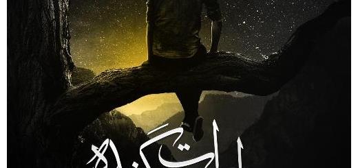 دانلود آهنگ جدید ماجد احمدی بنام دلم برات تنگ شده