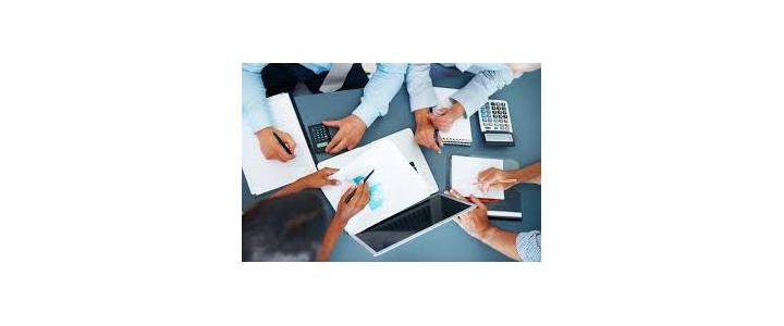 خدمات مالی و حسابداری دیاکو
