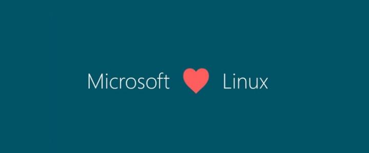 قابلیت Bash به یک توزیع لینوکس کامل درون ویندوز تبدیل میشود