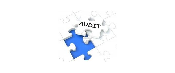 شکاف انتظارها از حرفه حسابرسی مسائل و چالشهاِ