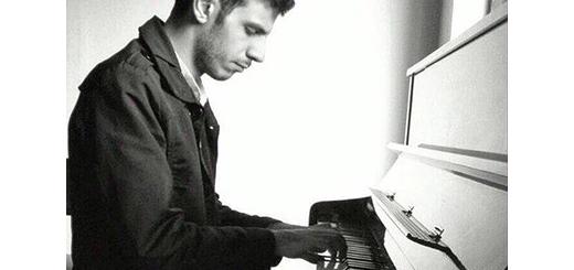 دانلود آلبوم آرامش بخش پیانو Relax Piano Music