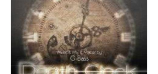دانلود آلبوم جدید و فوق العاده زیبای آهنگ تکی از جی بیس