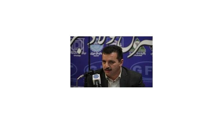 رییس هیات بدمینتون آذربایجان شرقی مرد  12هزار میلیارد تومانی