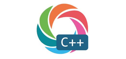 تمرین های برنامه نویسی ++ C  استاد سهرابی