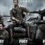 فیلم جدید برد پیت در انتظار درو جوایز پاییزی امسال