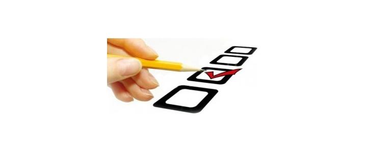 دانلود رایگان یادگیری حسابداری مقدماتی