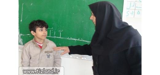 حضور معلمان ابتدایی پایتخت در مدارس تا 20 خرداد