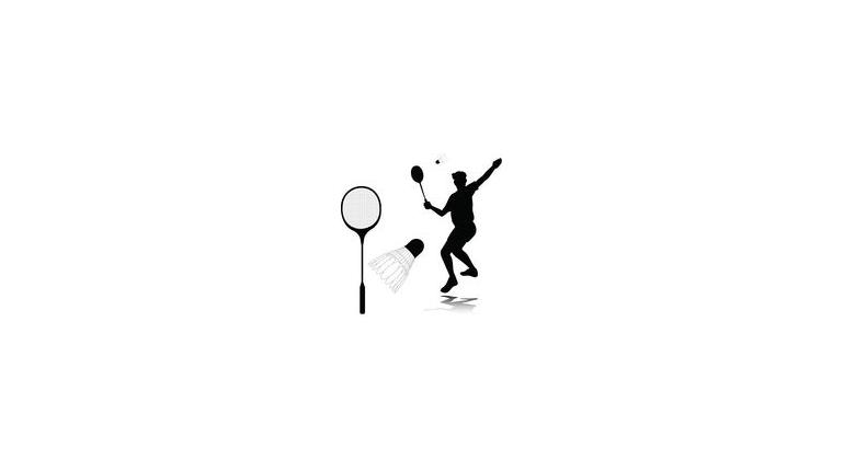 آغازاردوی متمرکز جوانان و نوجوانان بدمینتون باز از 5 اردیبهشت در کمپ تیم های ملی
