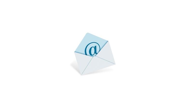 نحوه نوشتن ایمیل دوستانه به زبان انگلیسی – قسمت اول