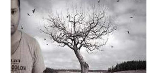 دانلود آلبوم جدید و فوق العاده زیبای آهنگ تکی از عباس یحیی پور
