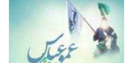 دانلود آلبوم جدید و فوق العاده زیبای آهنگ تکی از عباس صدیقی