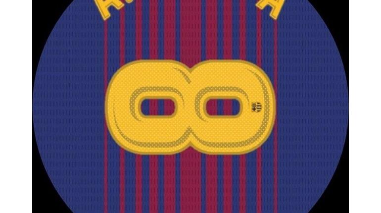کانال بارسلونا