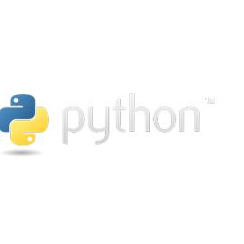 دانلود زبان برنامه نویسی پایتون نسخه آخر
