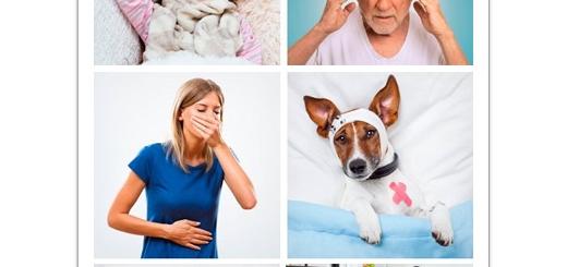 دانلود تصاویر با کیفیت بیمار، مریض، سرماخوردگی