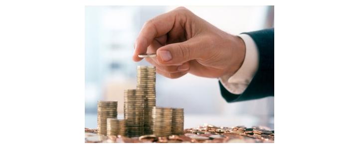 مشاوره وخدمات مالی ومالیاتی
