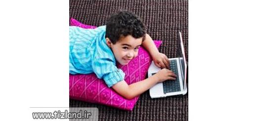 مدارس ابتدایی مجازی: کودک را ثبت نام کنید یا نه؟