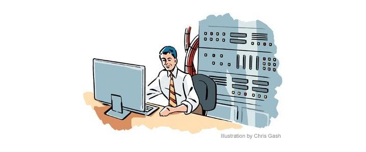 حسابداری مالیاتی شرکت های پیمانکاری