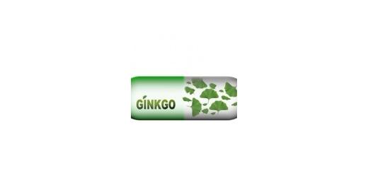 مزایای طبی درمانی گیاه جینکو بیلوبا