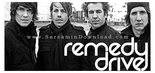 دانلود آلبوم غمناک و مبهم Remedy Music