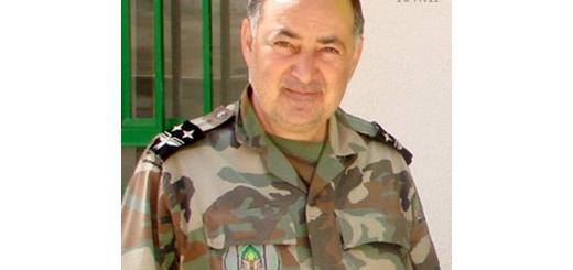جنگلبان بویراحمد به درجه رفیع شهادت نائل شد