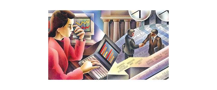 نکات مهم در استخدام حسابدار (ویژه مدیران)
