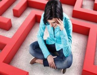 پاورپوینت افسردگی آتیپیک چیست