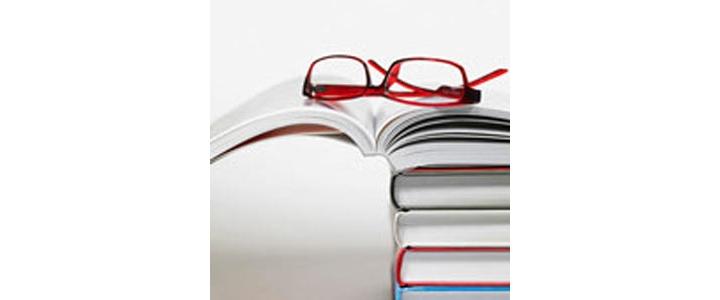 مقاله ای پیرامون محافظهکاری و ارتباط ارزشی اطلاعات حسابداری
