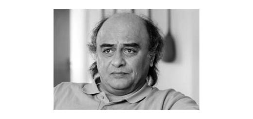 به علت کسالت محمدرضا درویشی آیین رونمایی از آلبوم «در سکوت آفتاب نیمه شب» لغو شد