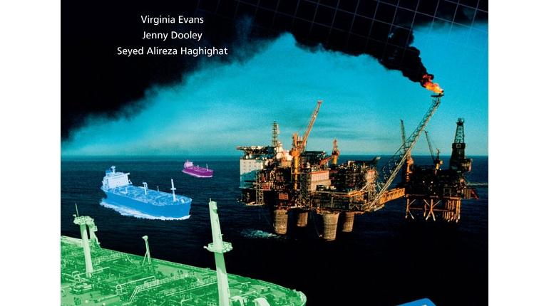 آموزش زبان انگلیسی برای صنعت نفت 2 Career Paths Petroleum