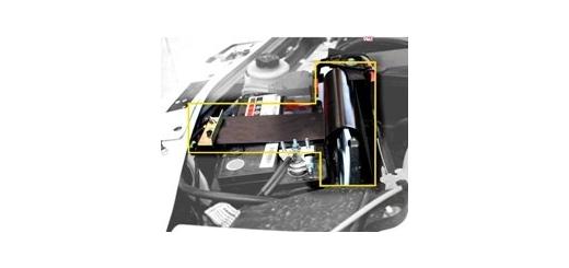محافظ کامپیوتر-باتری رنو