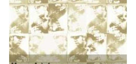 دانلود آلبوم جدید و فوق العاده زیبای آهنگ تکی از امانج ازرمی