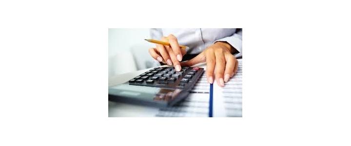 حسابداری در صدر صنایع سوداور/افزایش تقاضا برای کارشناسان حسابداری