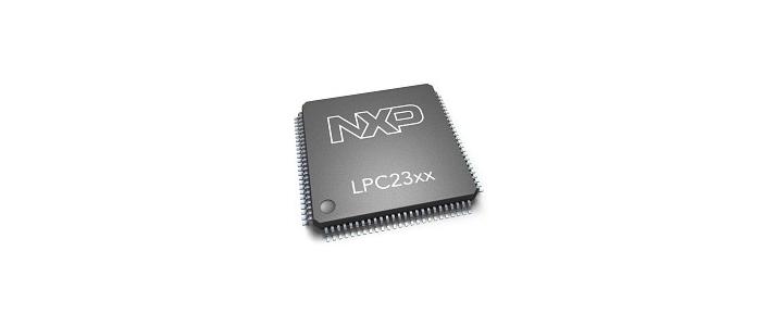 آموزش میکروکنترلرهای ARM شرکت فیلیپس (LPC23xx Philips ARM eLearning)