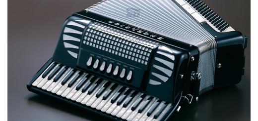 بهترین های موسیقی بی کلام با آکاردئون و سازدهنی (100 آهنگ برتر) - Top 100 Accordion And Harmonica Musics