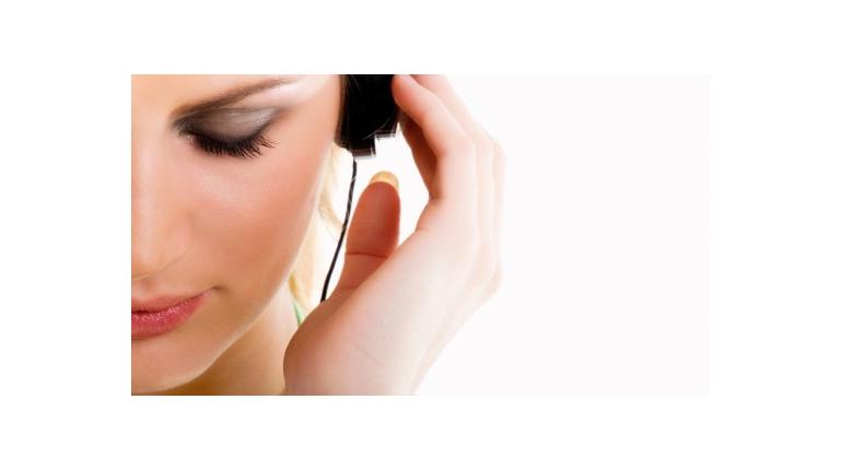 ورک شیت های تقویت مهارت شنیداری زبان انگلیسی Listening Activities