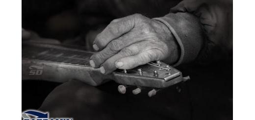 گلچین آهنگ های بی کلام معروف - Famous Instrumental Musics