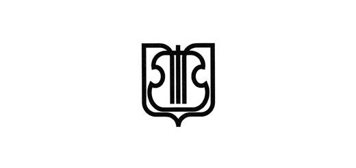 ترانه ترانه آموزشگاه موسیقی ترانه  مدیریت یدالله قنبری  رشته ها: آموزش ساز های ایرانی- کلاسیک-محلی-ملل- آواز (ایرانی- پاپ -کلاسیک) موسیقی کودک، آموزش گروه نوازی، گروه کر،اصول آهنگسازی(هارمونی-کنترپوان-ارکستراسیون- فرم آنالیز)، تئوری سلفژ، کنکور هنر موسیقی