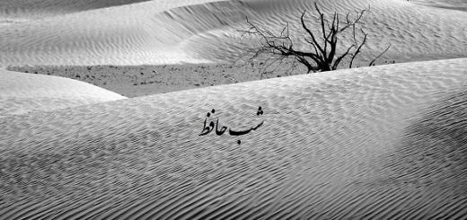 کنسرت شب حافظ – اجرای شجریان و موسوی