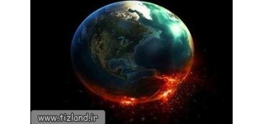 آیا انسان روزی می تواند دنیا را نابود کند؟