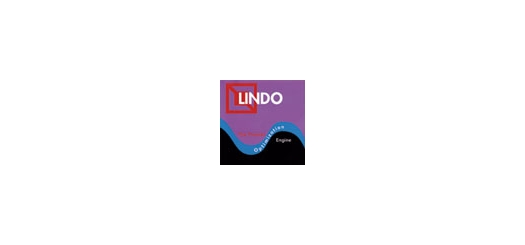 نرم افزار تحلیل آماری و تحقيق در عمليات با Lingo 11
