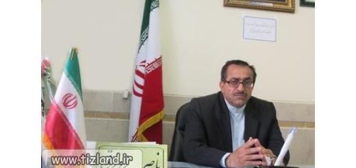 اعلام نتایج آزمون ورودی مدارس تیزهوشان و نمونه دولتی