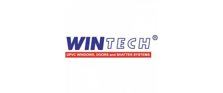 محصولات شرکت تجاری پنجره دوجداره وین تک
