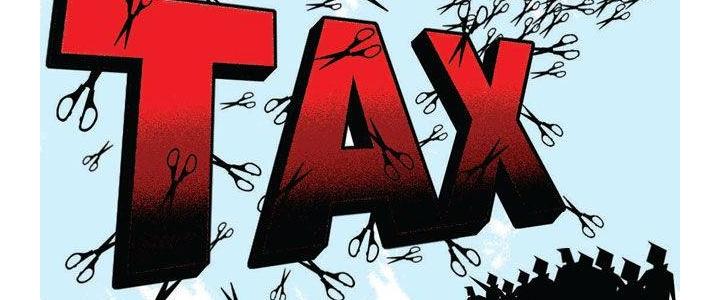 آثار تصویب نهائی قانون مالیاتهای مستقیم