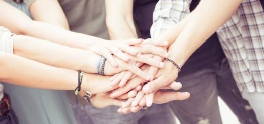 ۵ شیوه و ۱۵ ابزار برای جذب مخاطب و ساخت اجتماع