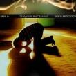 «حجاب، یادگار حضرت فاطمه(س)» تفکر و تلنگر