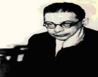 پاورپوینت نظریه شخصیت اوتو رانک