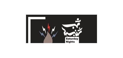 اتمام بلیتهای کنسرت «Rock The Pen» (قلم را بچرخان) در برنامه «شب شنبهها» اشکان خطیبی: مخاطب ایرانی تشنه این قبیل اتفاقهای موسیقایی است